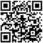 Scan to view a video slideshow demonstration