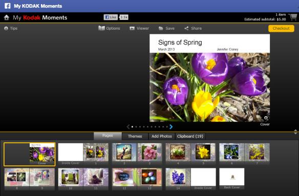 Screen Shot 2013-03-21 at 2.50.57 PM