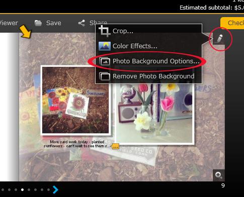 Screen Shot 2013-03-21 at 3.20.55 PM