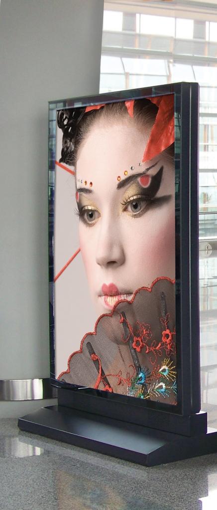 Asian144811141_Display