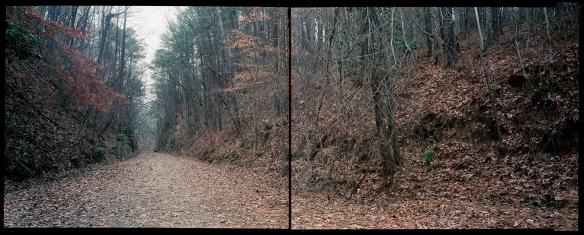 Battle of Allatoona Pass
