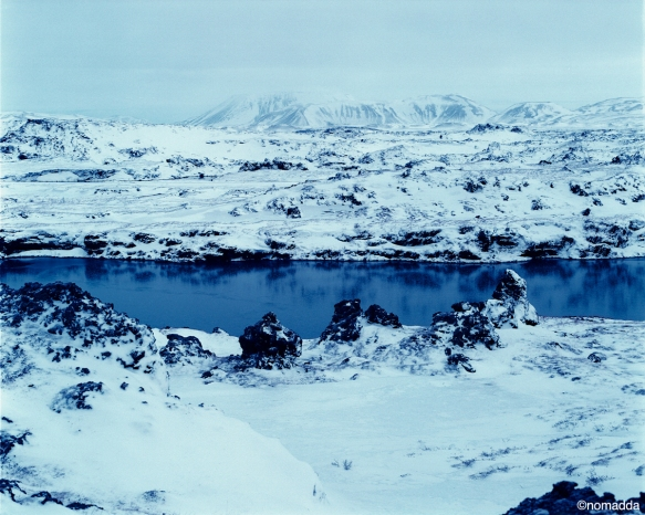 16352_CBA_ICELAND_29_04-Edit