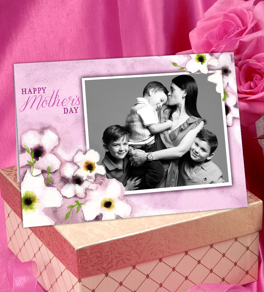 Exclusive bonnie marcus mothers day cards at target 1000 words blog image kristyandbryce Gallery