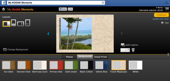 Screen shot 2013-07-30 at 5.33.37 PM