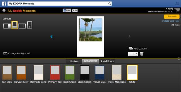 Screen shot 2013-07-30 at 5.34.33 PM