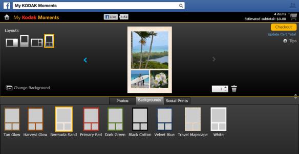 Screen shot 2013-07-30 at 5.35.57 PM