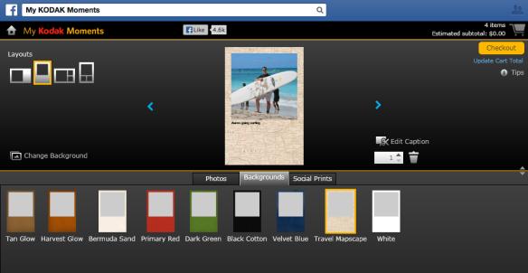 Screen shot 2013-07-30 at 5.49.55 PM