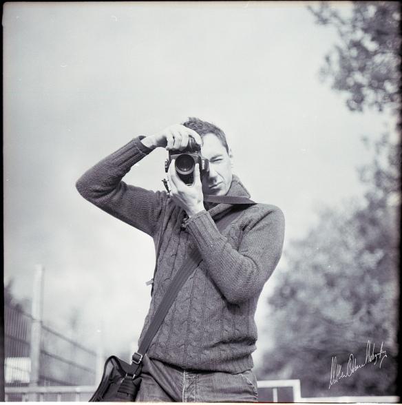 MatthewOsborne-PhotoOfMe