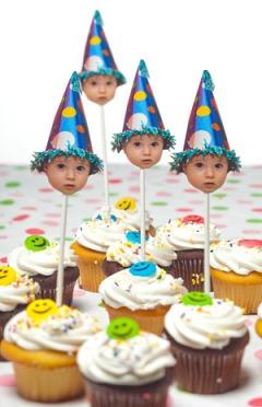 Birthday_Cupcakes_300