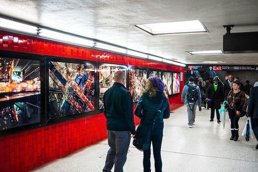 MTA 1
