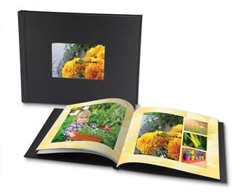 Photobook-Bring-your-garden-insideS