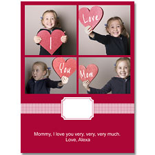 Valentine_messageCard_225x225