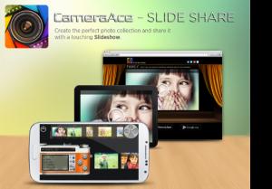 CameraAce_33