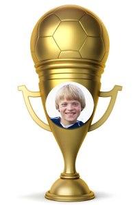 TrophyPartyFavor_300
