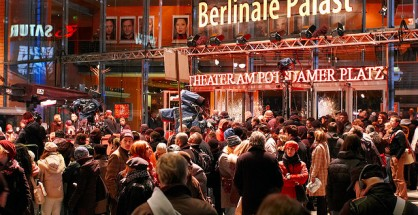 Berlin-International-Film-Festival-418x215