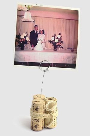 Wedding-cork-photo-300