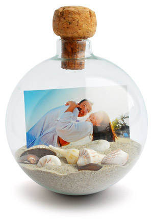 Wedding-couple-ornament-300