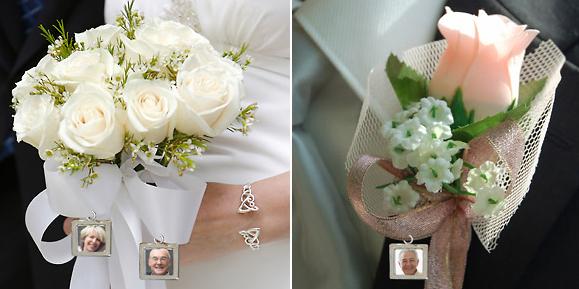 Wedding-Photo-Charm