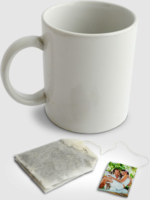 Wedding-photo-tea-bag-300