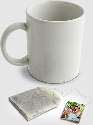 Wedding-photo-tea-bag-300