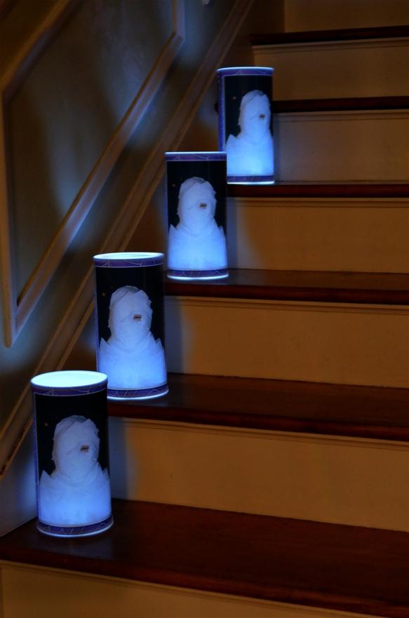 halloween-lantern-steps
