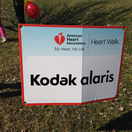 heartwalk4
