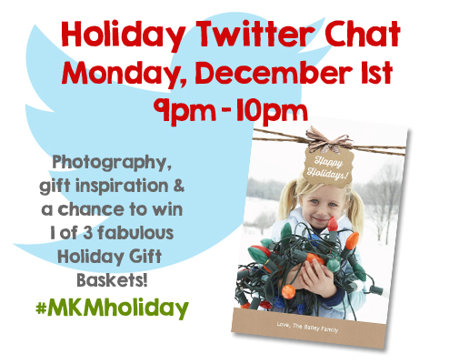 holiday-twitter-chat-card