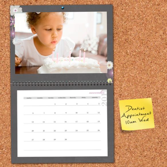 birthday-calendar