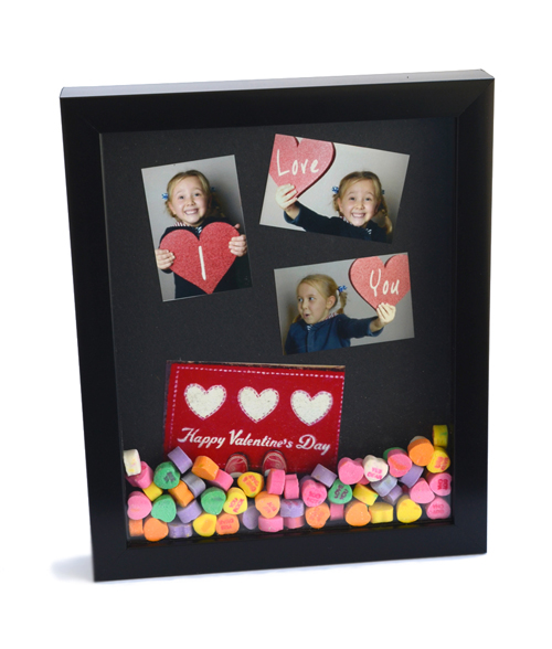 candy-heart-shadowbox-small
