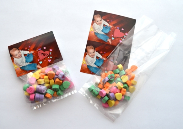 candy-photo-bags-name-small