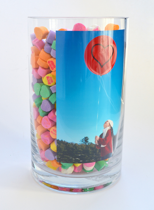 photo-jar-candy-hearts-small