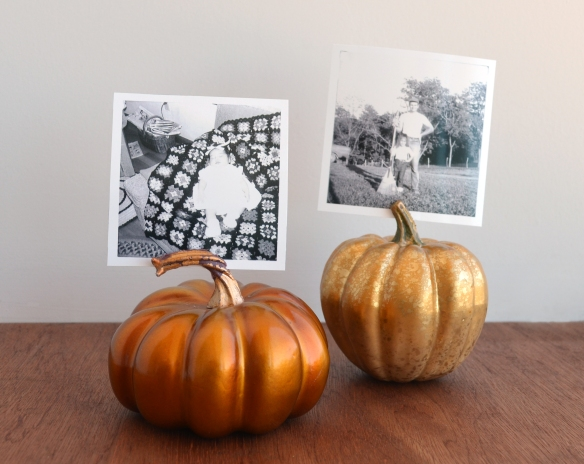 pumpkin-photo-holders