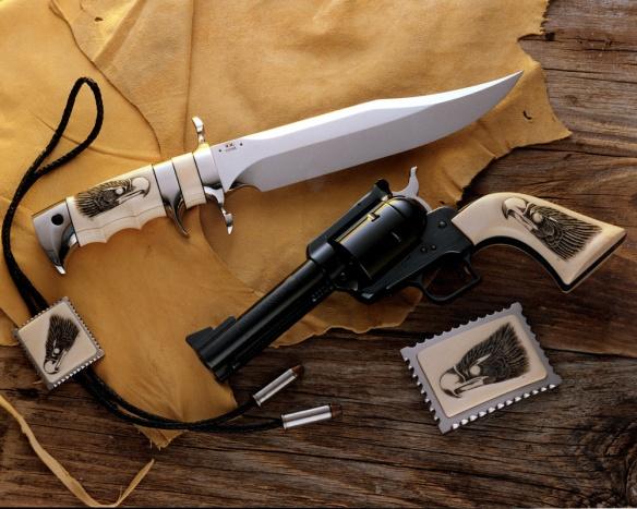 106a-Cronk Knife